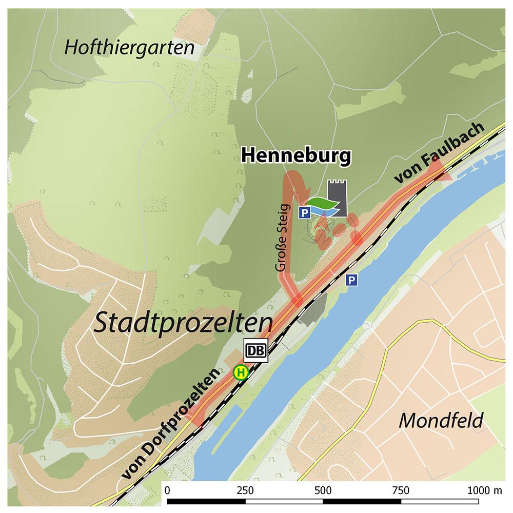 Anfahrtsskizze_Stadtprozelten_Henneburg