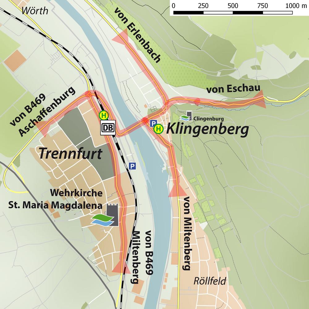 Anfahrtsskizzen_Klingenberg_StMariaMagdalena