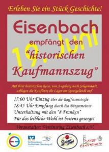 Obernburg_Kaufmannszug_368x246_2