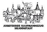 Obernburg_Kaufmannszug_Icon