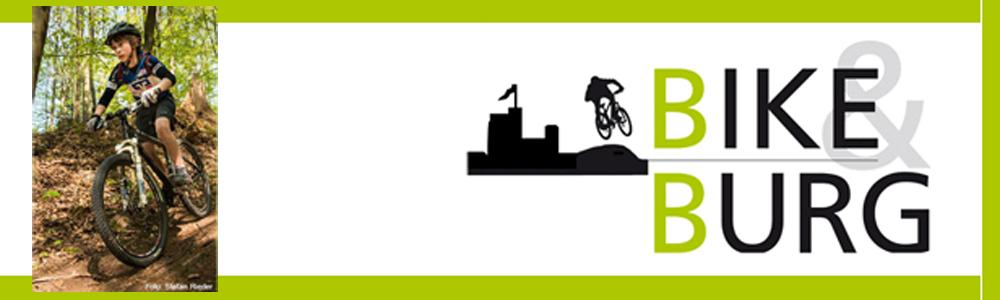 Bike & Burg 2019