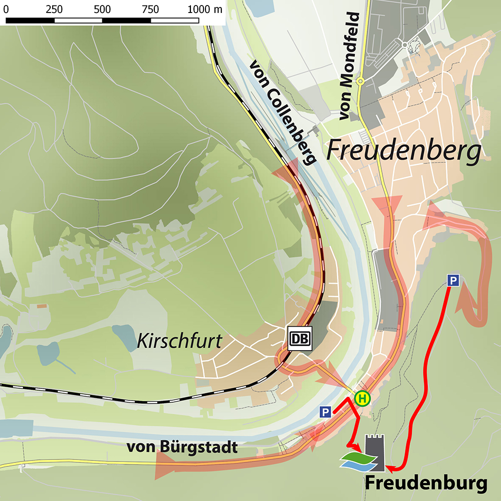 Anfahrtsskizzen_Freudenberg