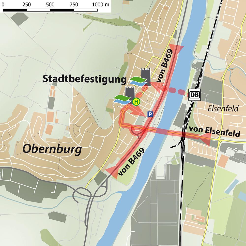 Anfahrtsskizzen_Burglandschaft