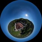 Panoramen und Rundgänge auf der Webseite
