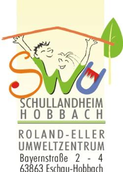 Bewegte Jahre – Konrad Lahr und die Geschwister Wehsarg im Spessart