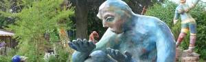 Startseite_Skulpturenpark Sommerau
