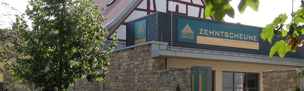 Vortrag Burg Wahlmich