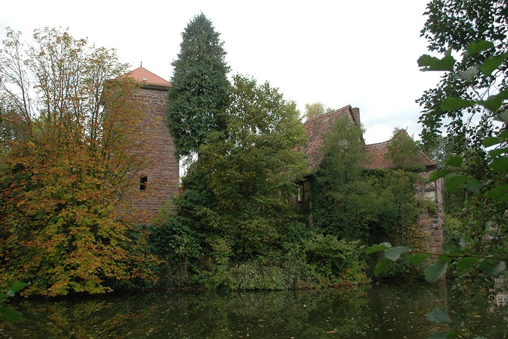 Bild_Burg-Burgsinn