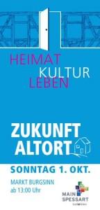 Flyer_Zukunft_Altort_Deckblatt