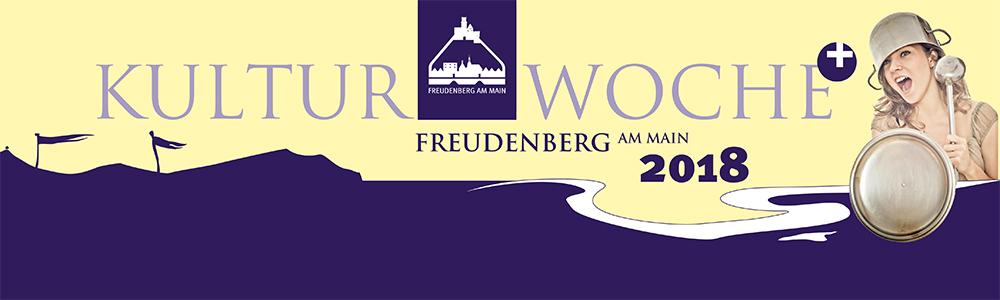 Historientage Freudenberg