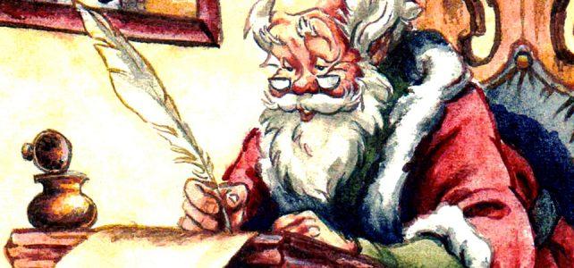 """""""Creative Christmas"""" auf der Gamburg"""